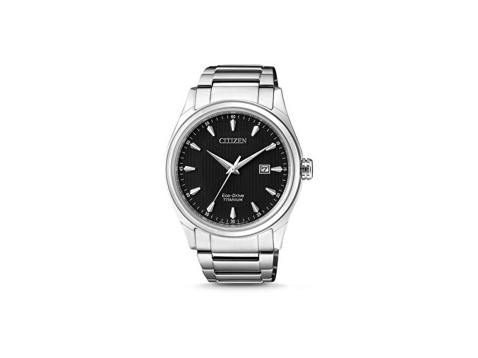 citizen eco drive super titanium bm7360 82e 1448733120180411151451