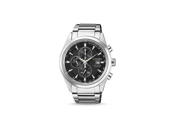 citizen eco drive super titanium ca0650 82f 1448732720180411150214