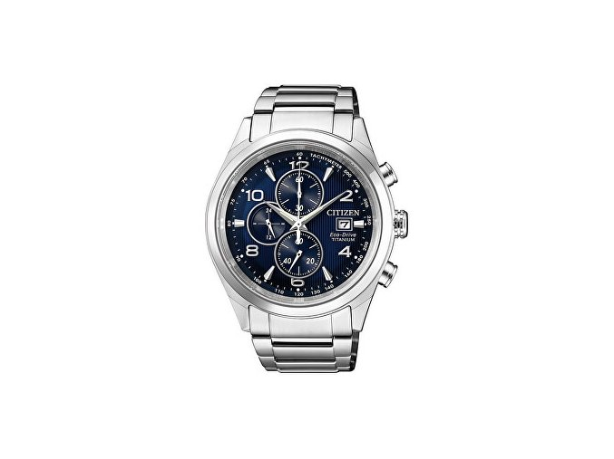 citizen super titanium chrono ca0650 82l 1447858720180222132411