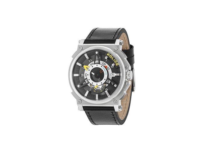 police compass pl15048js 61 1452257520180914171441