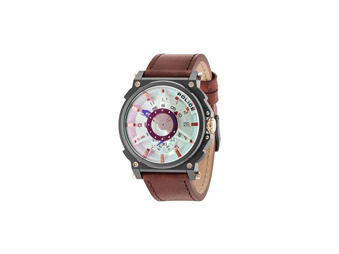 police compass pl15048jsu 04 1452257920180914173335