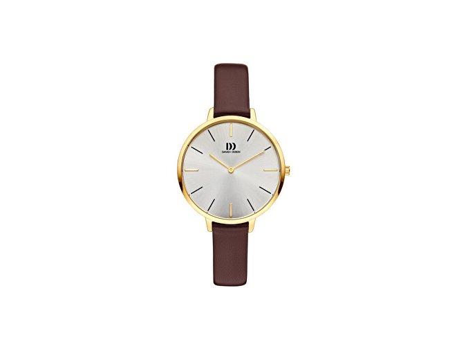 danish design iv15q1180 14382811