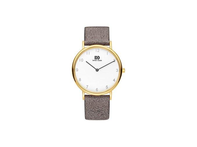 danish design iv11q1173 14384537