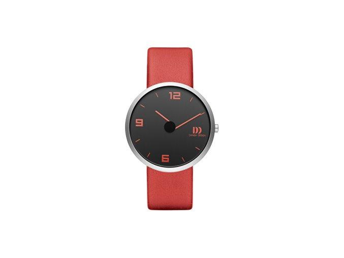 danish design iq24q1115 14384653
