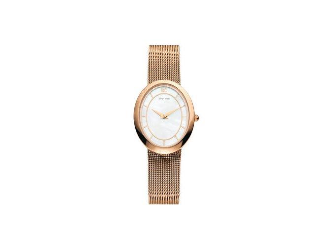 danish design iv07q995 14385023