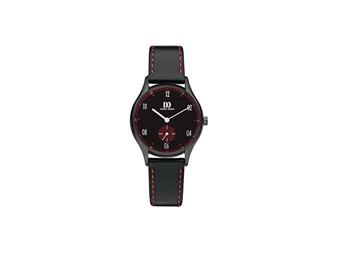 danish design iv24q1136 14384111