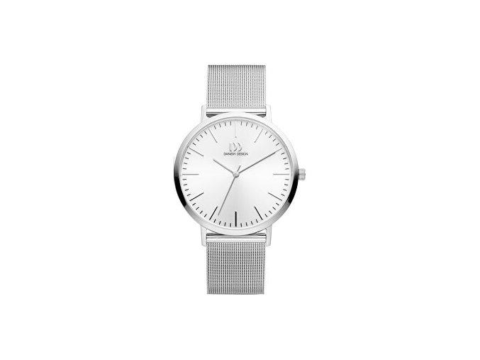 danish design iq62q1159 14384827