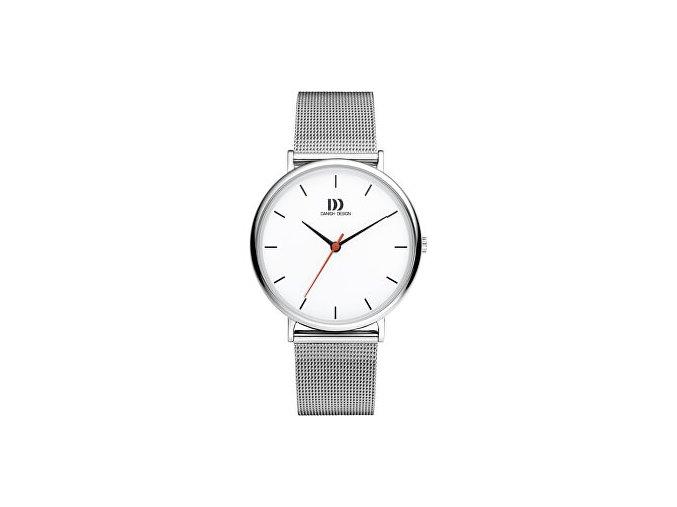 danish design iq62q1190 14369171