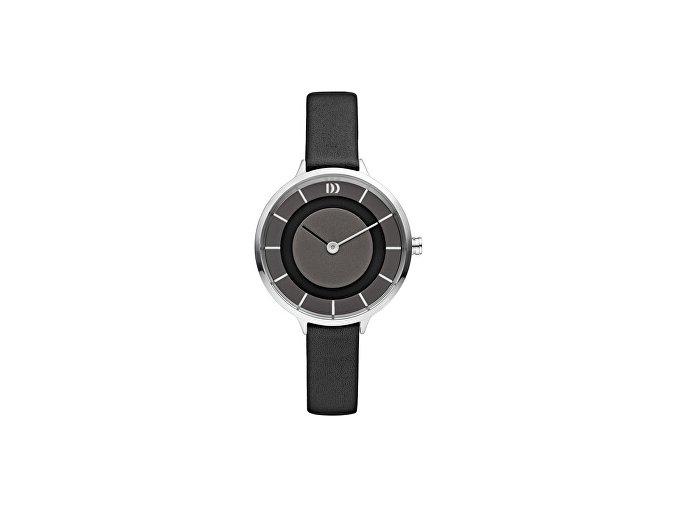 danish design iv13q1165 14384541