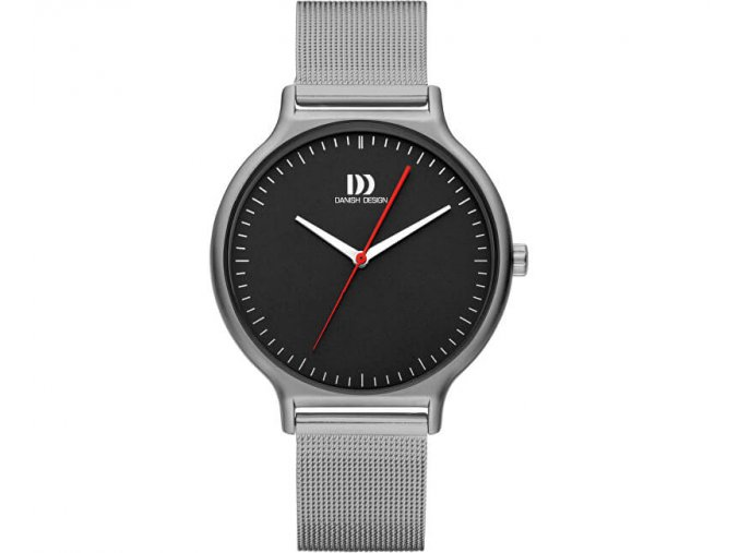 danish design iq63q1220 14398609
