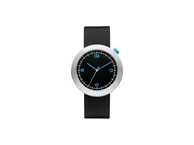 danish design iv22q1081 14385099