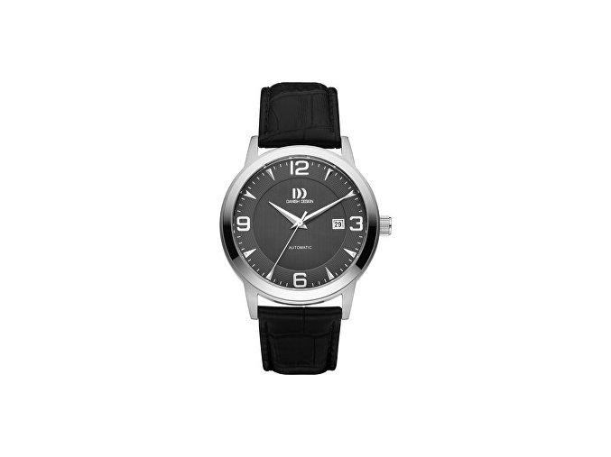 danish design iq14q1083 14385125