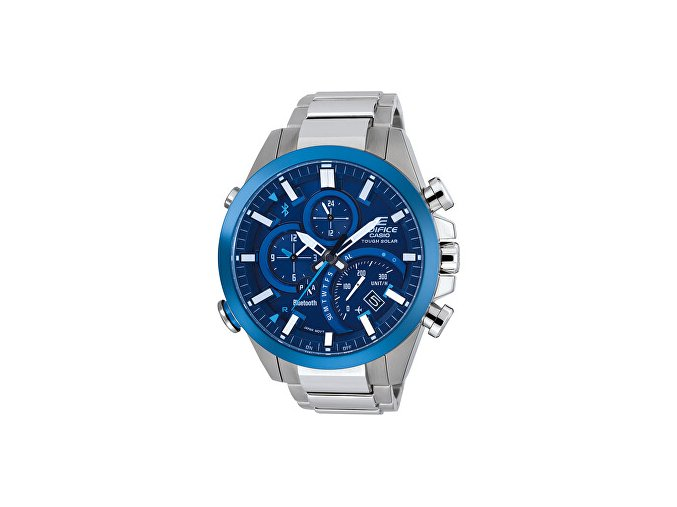 casio edifice bluetooth connected eqb 500db 2aer 1451206120180726141515
