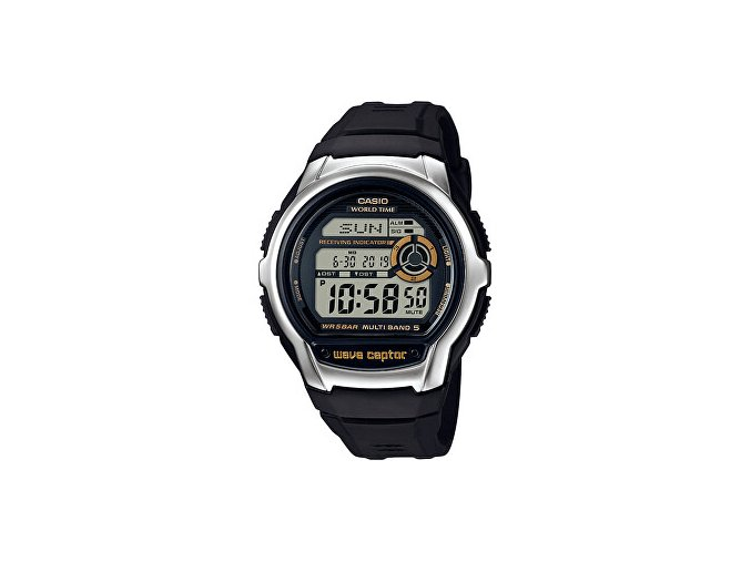 casio wave ceptor wv m60 9a 1442309920170427153339