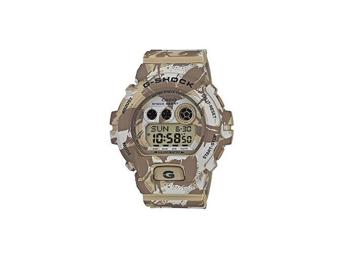 casio the g g shock gd x6900mc 5 1445233320170901132347
