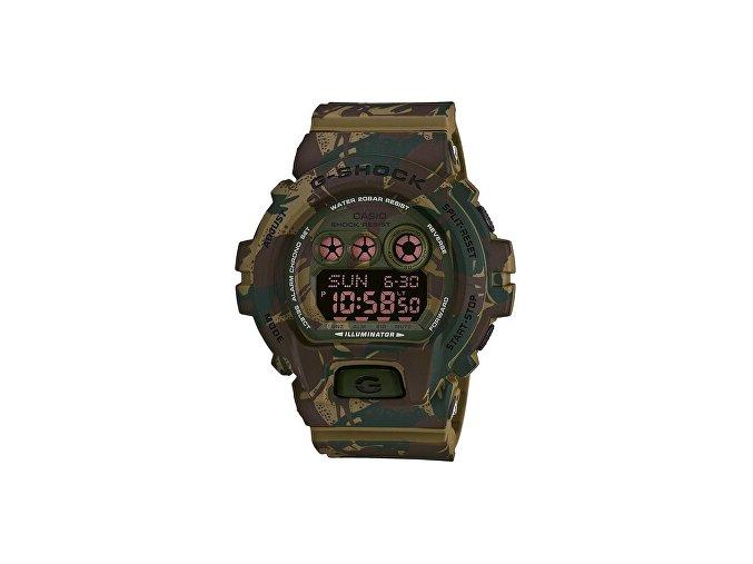 casio the g g shock gd x6900mc 3 1445230320170901131514