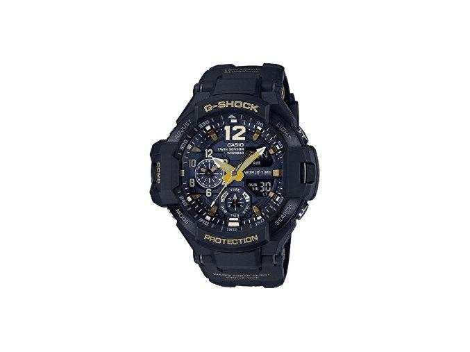 casio g shock gravitymaster ga 1100gb 1aer 1448612720180406115432
