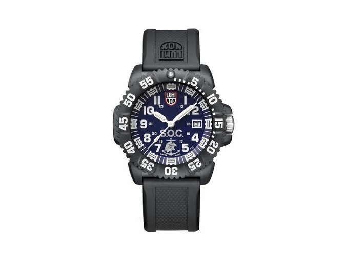 luminox sea xs3053socset 127471 1