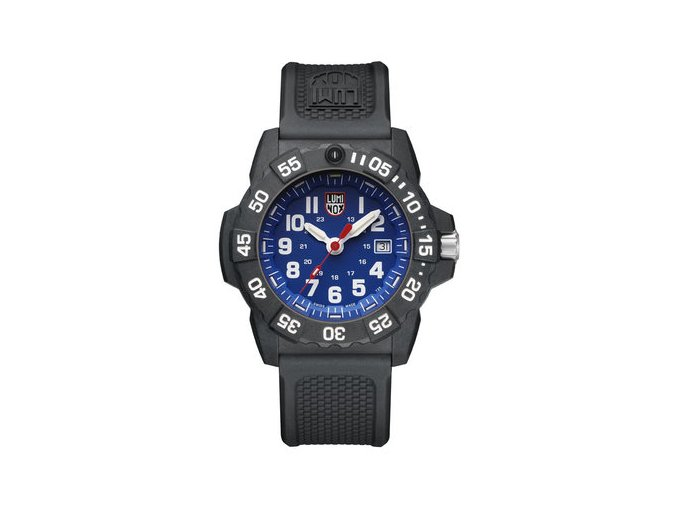 luminox sea xs3503l 172136 1