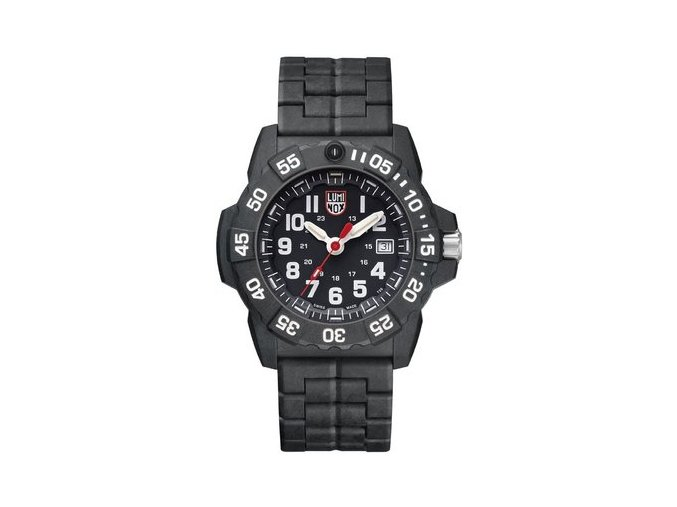 luminox sea xs3502 127480 1