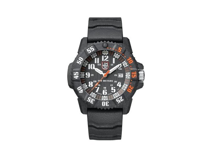 luminox sea xs3801cset 172883 1