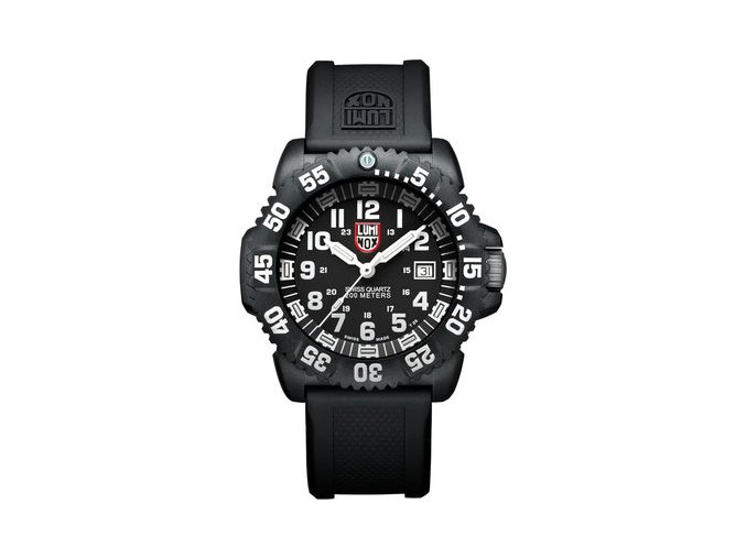 luminox sea xs3051l 173647 1
