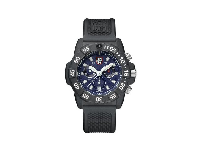 luminox sea xs3583 173811 1