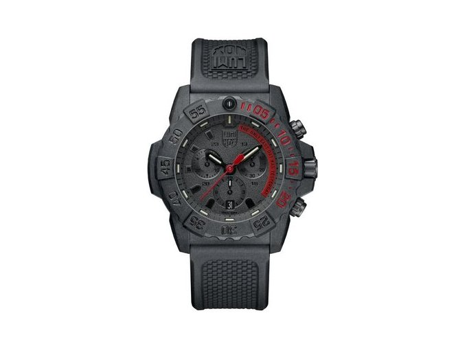 luminox sea xs3581ey 172893 1