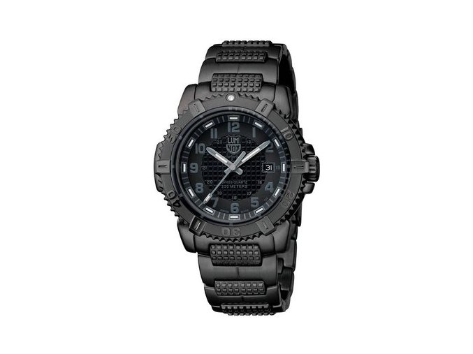 luminox sea a6252b0 172143 183435