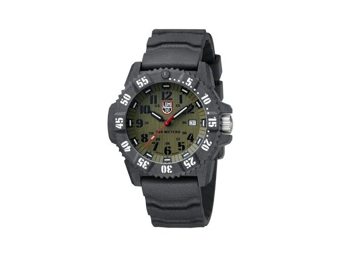 luminox sea xs3813 127474 1