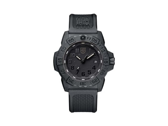 luminox sea xs3501bo 127451 1