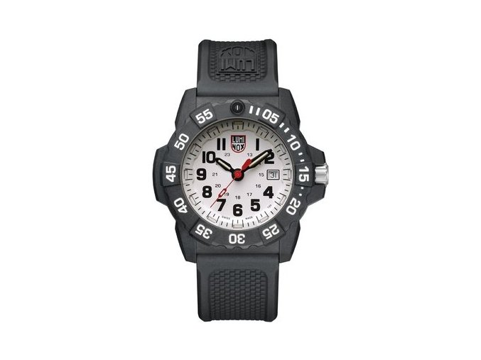 luminox sea xs3507 127448 1