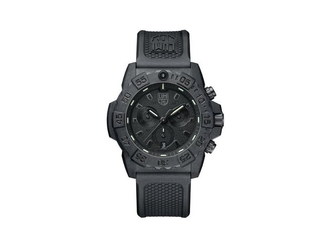 luminox sea xs3581bo 172899 1