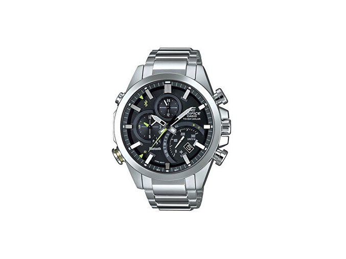 casio edifice bluetooth connected eqb 501d 1a 1451214920180727100539