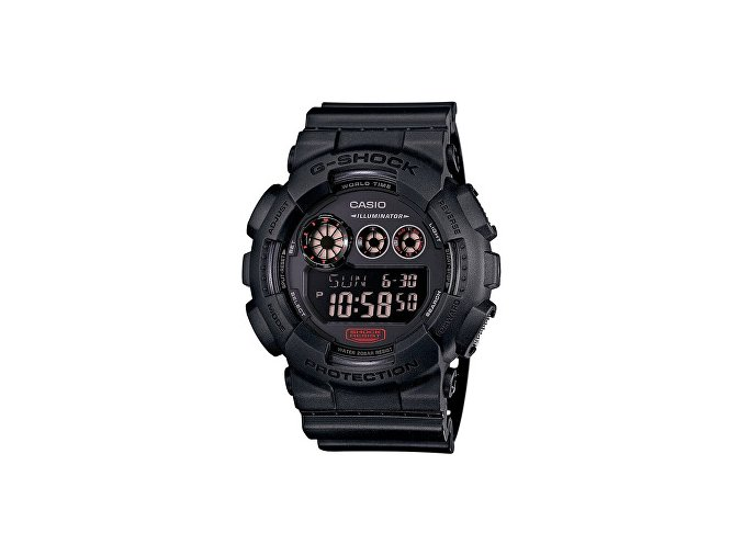 casio g shock gd 120mb 1 14180985