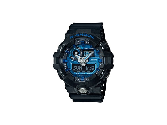 casio the g g shock ga 710 1a2 1442157720170426105130