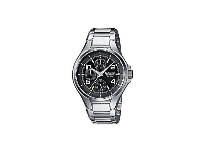 casio edifice ef 316d 1avef 14091946