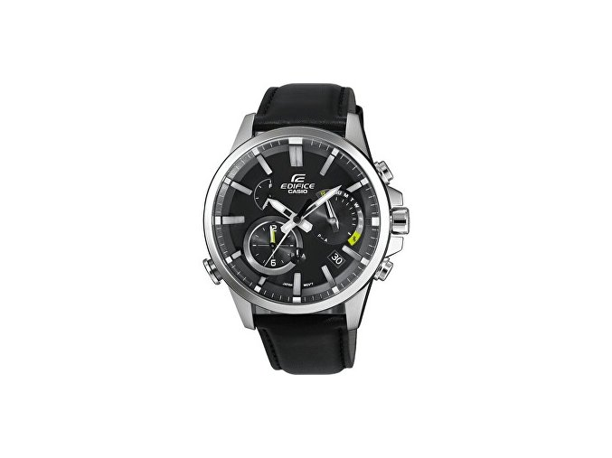 casio edifice connected eqb 700l 1a 1453321920181026115231