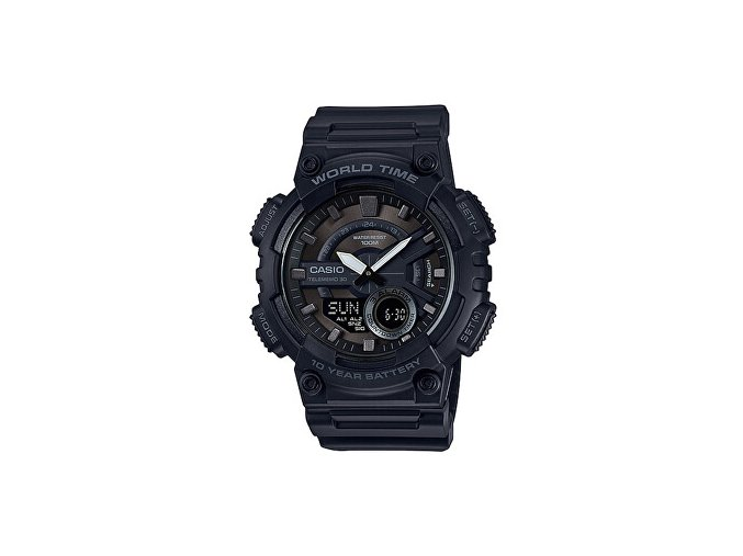 casio collection aeq 110w 1b 1444276720170717132106