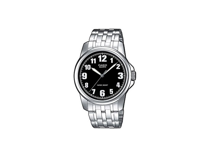 casio collection mtp 1260d 1bef 14101255