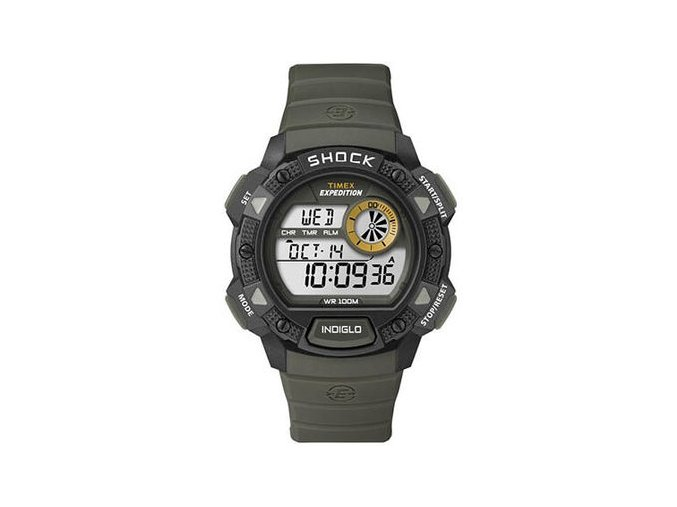 panske hodinky timex t49975 expedition shock 30174.thumb 338x385