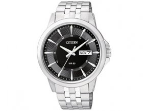 citizen aq basic bf2011 51ee 14346851