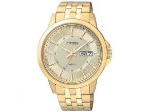 citizen aq basic bf2013 56pe 14346853