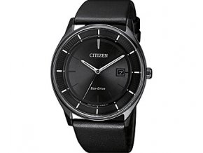 citizen eco drive bm7405 19e 1450097120180612095914