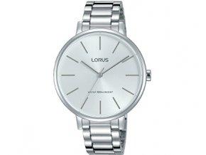 lorus rg213nx9 1447340120180202081122