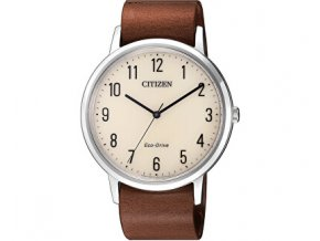 citizen eco drive bj6501 28a 1452838520181008121043