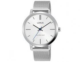 lorus rg263nx9 1453063720181015154741