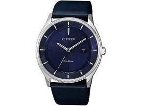 citizen eco drive bm7400 12l 1452818520181008114919