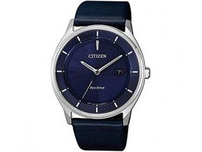 citizen eco drive bm7400 12l 1452818520181008114919