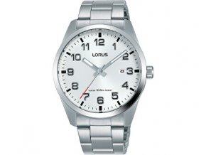 lorus rh977jx9 1453055520181015135841